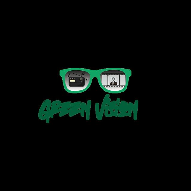 14552_GreenVisionX_NB_0-01transparent.pn