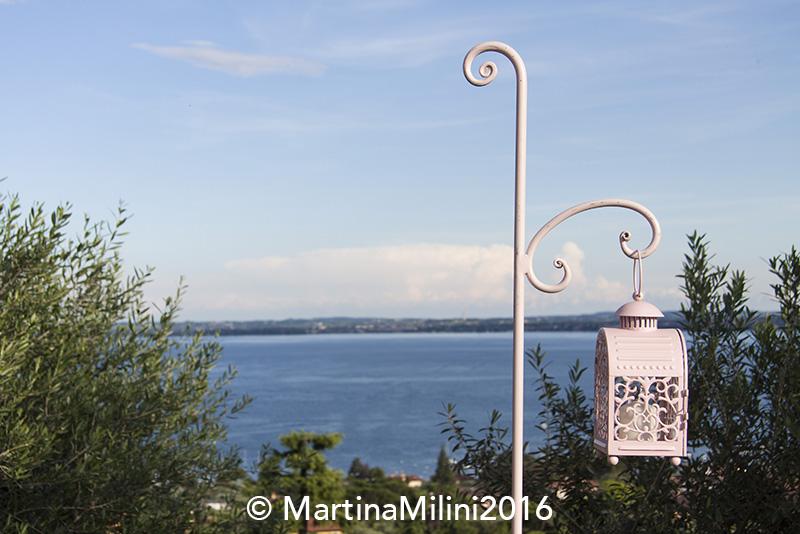 34 Italia in Rosa 2016 ©Milini