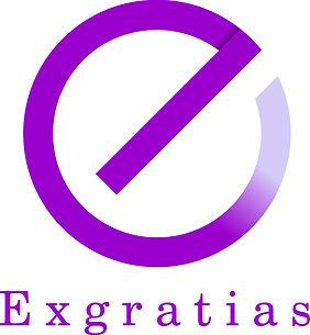 EXGRATIAS Logo.jpg