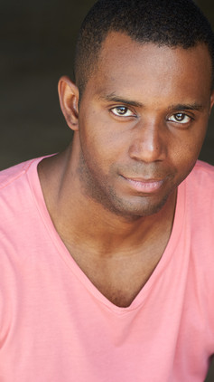 Emanuel Green photographed by Cameron Spooner 8x10 AM6O6019.jpg