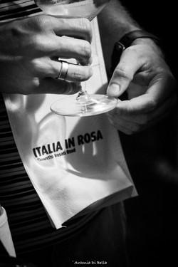 Italia in Rosa 2016 - 6 - © DiBella