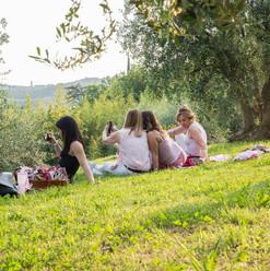 _italia-in-rosa-post-giorno-2-_62.jpg