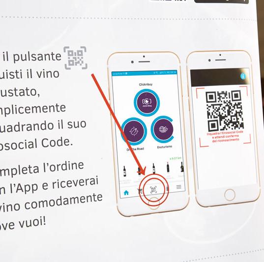 italia-in-rosa-post_14.jpg