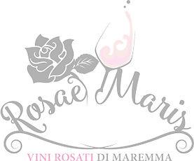 LOGO-ROSAE-MARIS.jpg