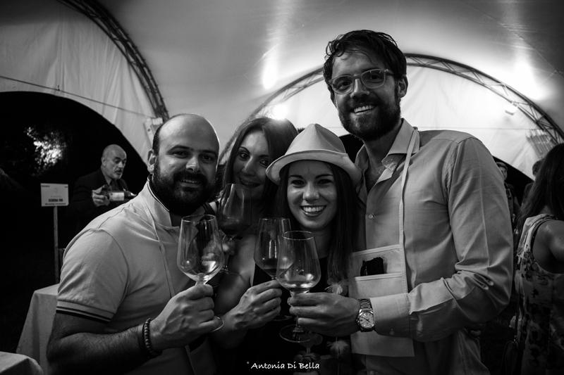 Italia in Rosa 2016 - 14 - © DiBella