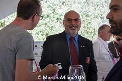 49 Italia in Rosa 2016 ©Milini