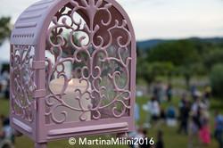 46 Italia in Rosa 2016 ©Milini