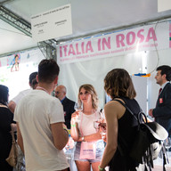 _italia-in-rosa-post-giorno-2-_53.jpg