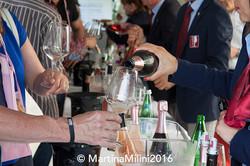 21 Italia in Rosa 2016 ©Milini