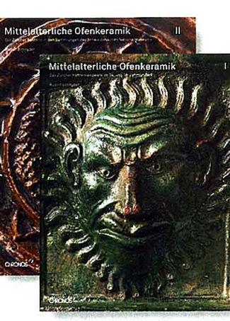 csm_Schnyder-Kacheln-2012_afb1ae3773.jpg