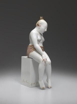dietz-gundi-c0719-collection-frank-nieve