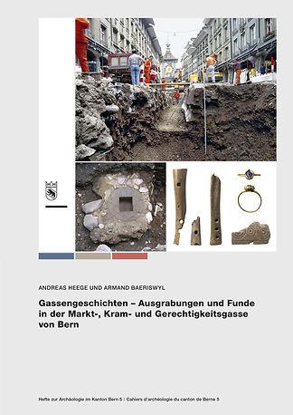 2019-05-14-gassengeschichten-abb-1.jpg