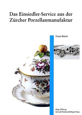 csm__Boesch-2008_528c4ccb0b.jpg
