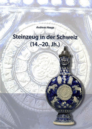 csm_Heege_-Steinzeug_2647be0760.jpg