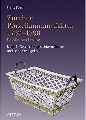 boesch_2003.jpg