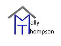 Molly Logo.png