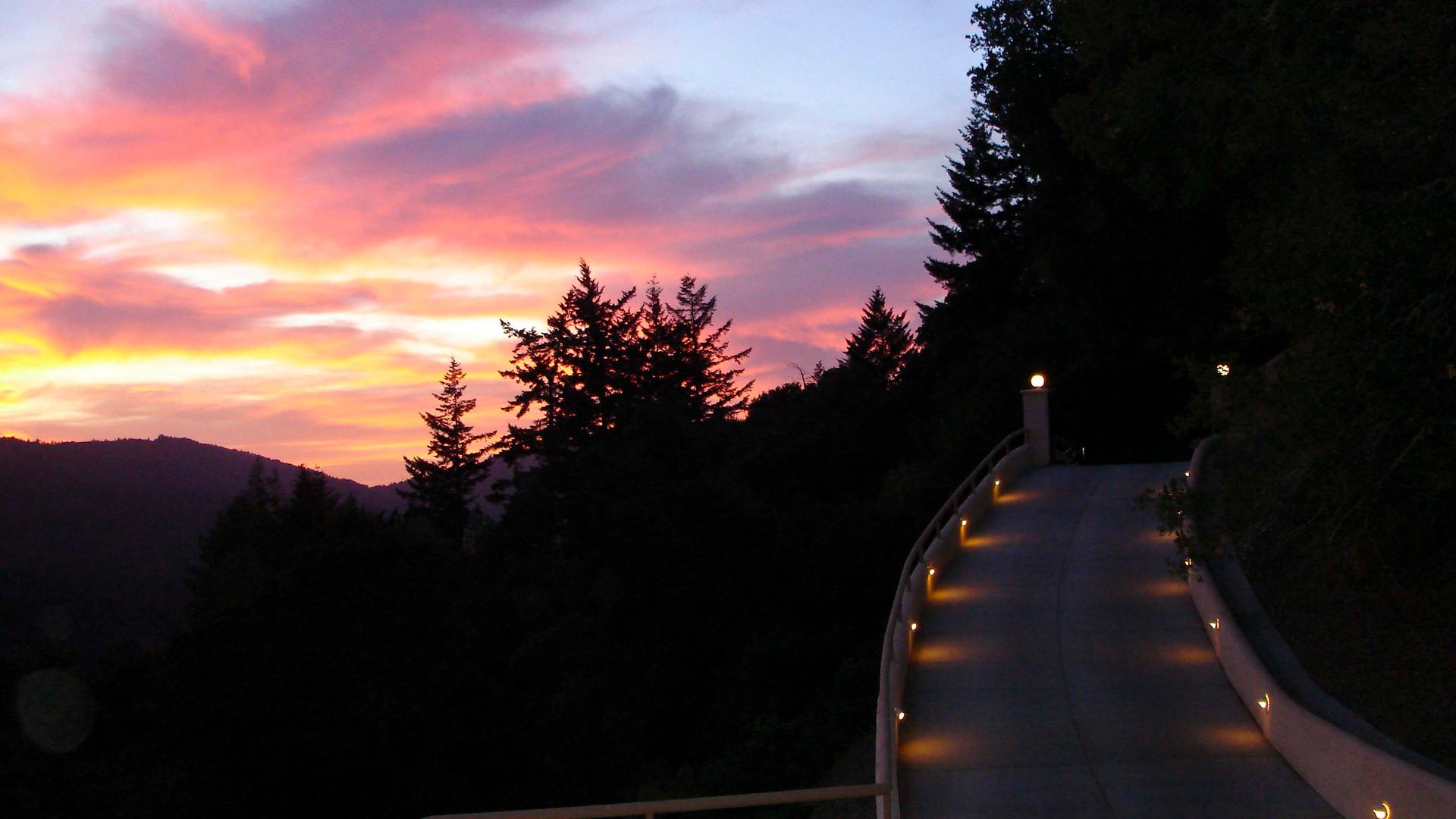 Sunset - May 2008 018-1.jpg