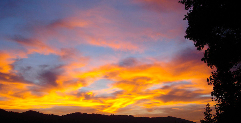 Sunset - May 2008 001-1.jpg