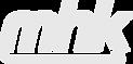 Logo%20MHK_edited.png