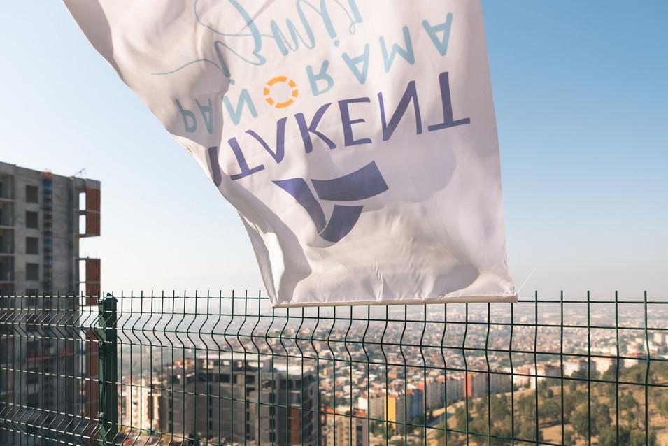 ataseven group atakent panorama satış etkinliği fotoğrafları #01