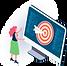Online Eğitim Videoları