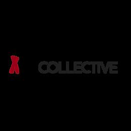 Art Collective Sergileri Başlıyor