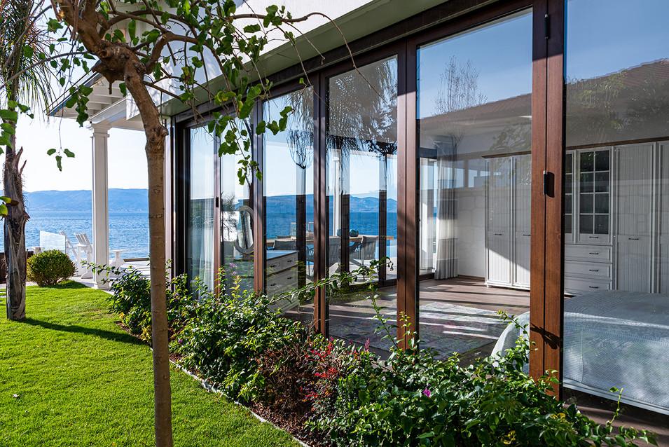 Ormen Tatil Sitesi Satılık Villa Gayrimenkul Fotoğrafı #04