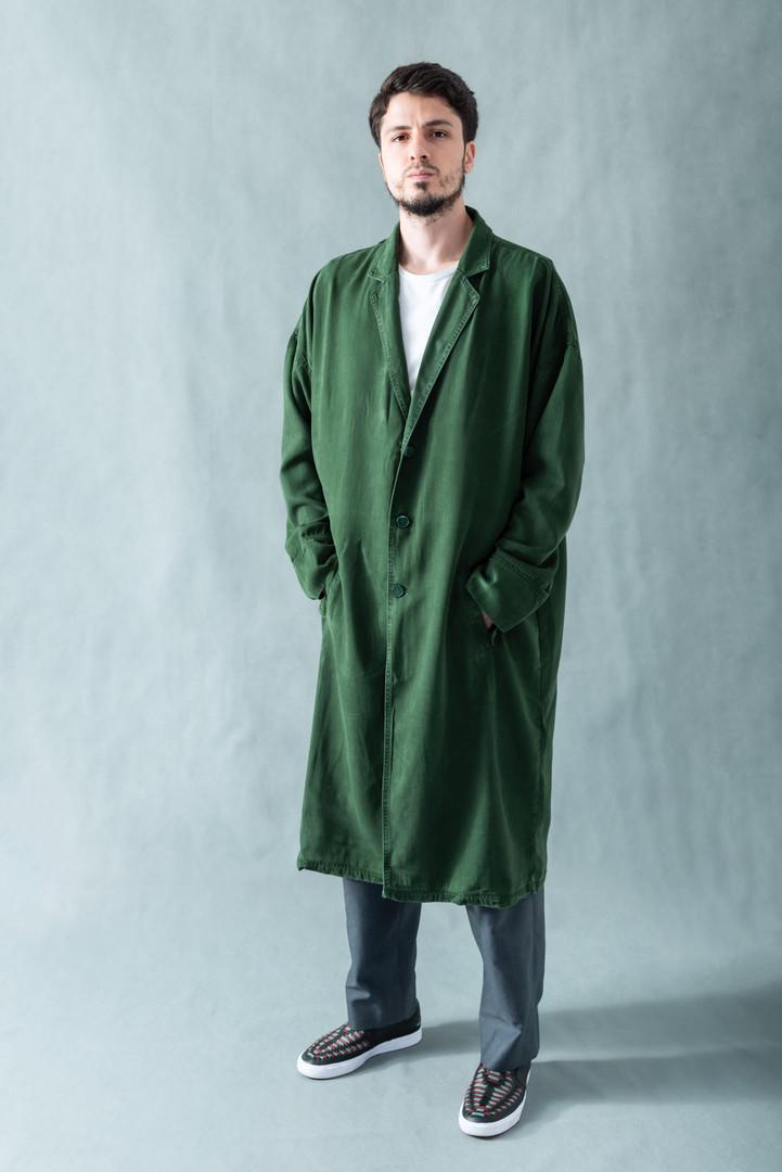 Pantul 2021 Koleksiyon Çekimi Moda Ürün Fotoğrafı #01