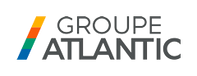 Groupe Atlantic Logo.png
