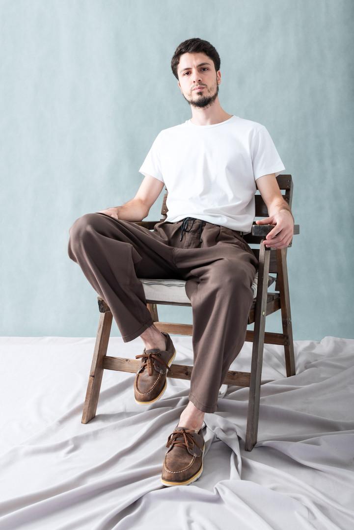 Pantul 2021 Koleksiyon Çekimi Moda Ürün Fotoğrafı #04