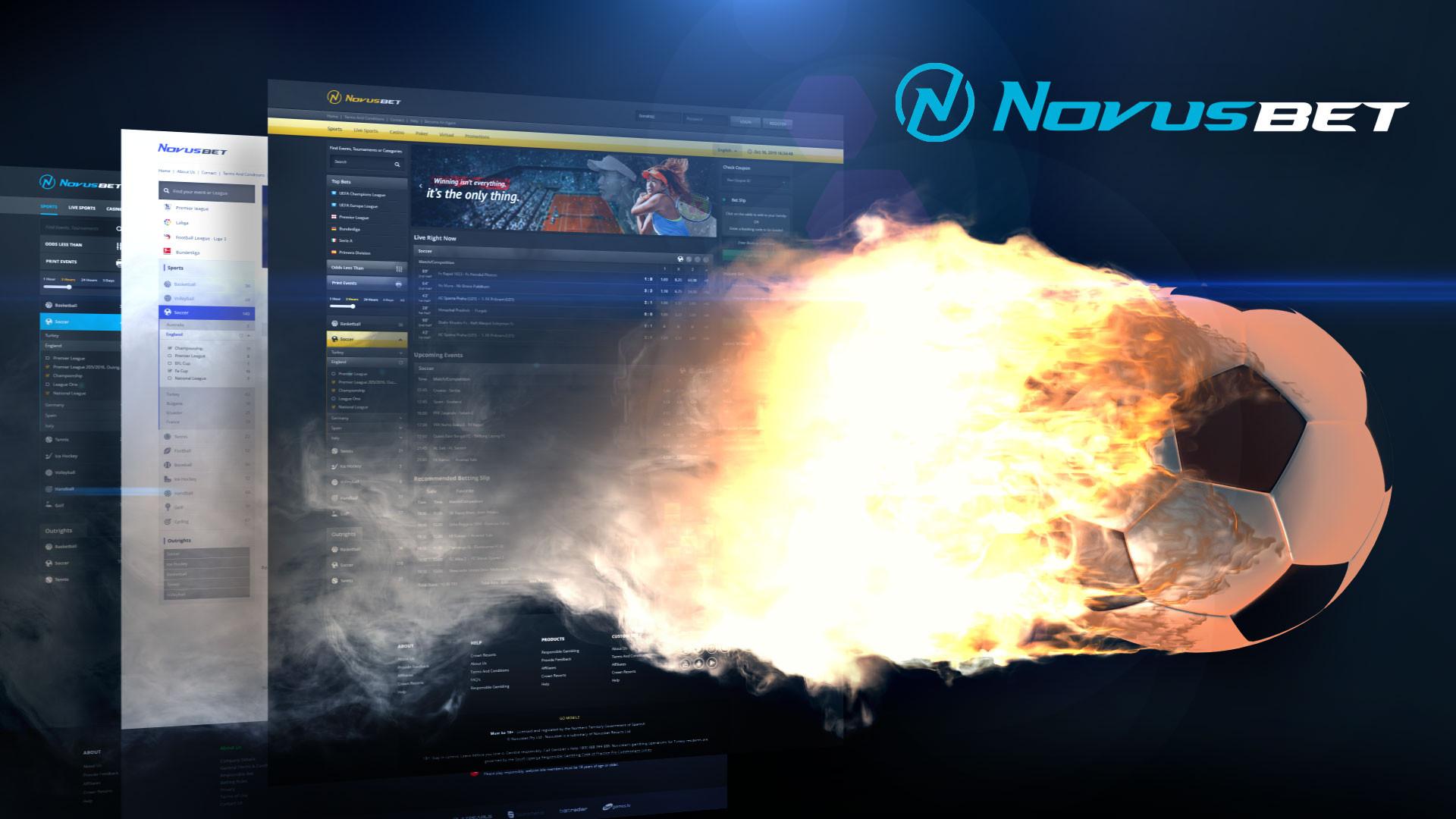 Novusbet