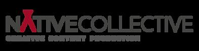 Logo Yatay 500.png