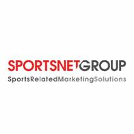 Sportsnet Logo