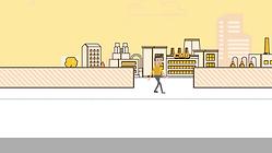 cms animasyon tanıtım filmi
