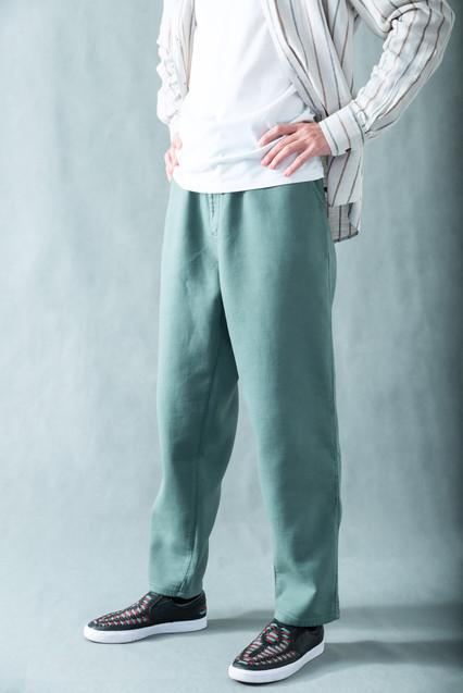 Pantul 2021 Koleksiyon Çekimi Moda Ürün Fotoğrafı #05