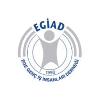 EGİAD Logo