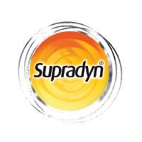 Supradyn Logo