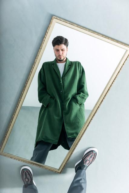 Pantul 2021 Koleksiyon Çekimi Moda Ürün Fotoğrafı #08