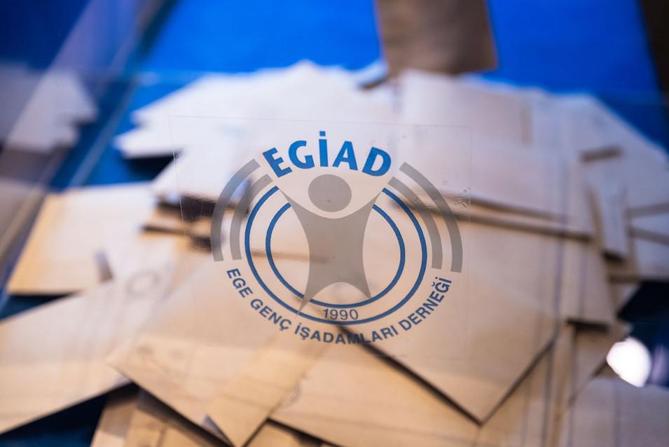 EGİAD 2019 Genel Kurul Fotoğrafları #12