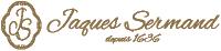 Jaques Sermand Logo