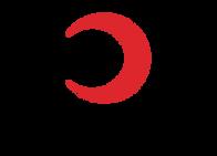 Kızılay Logo.png