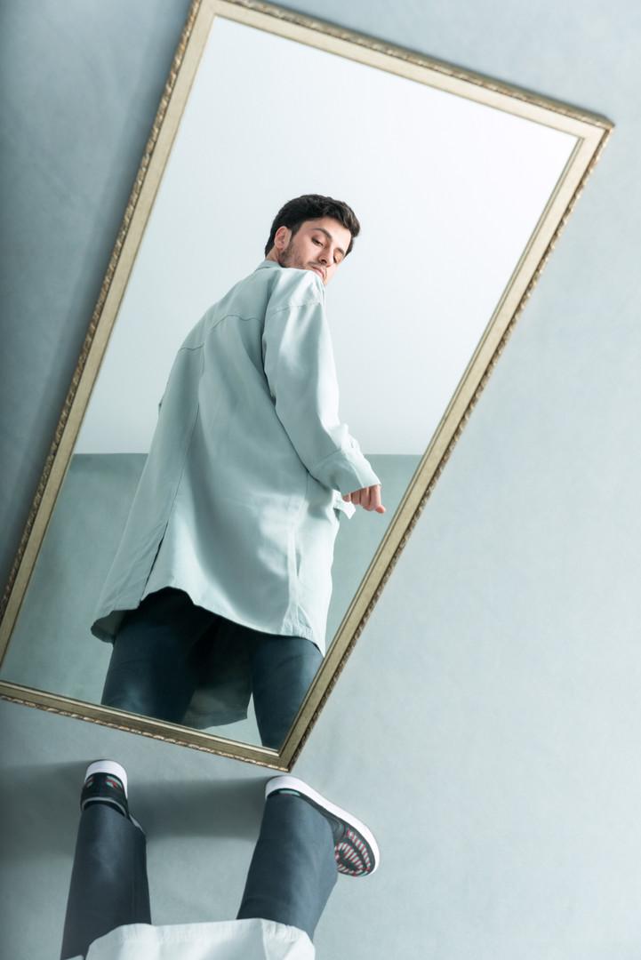 Pantul 2021 Koleksiyon Çekimi Moda Ürün Fotoğrafı #02
