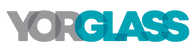 yorglass_logo.png