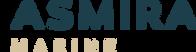 Asmira Marine Logo