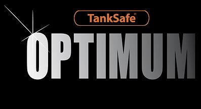Tanksafe optimum logo.jpg