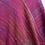 Thumbnail: Dark Azalea V-back Shawl