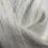 Thumbnail: White Twist Shawl