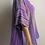 Thumbnail: Purple Iris Top