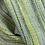 Thumbnail: Soft Yellow Pantone 2021 Twist Shawl