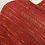 Thumbnail: Tomato V-Back Shawl